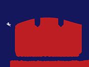 Reveille Bridge Veterans Foundation